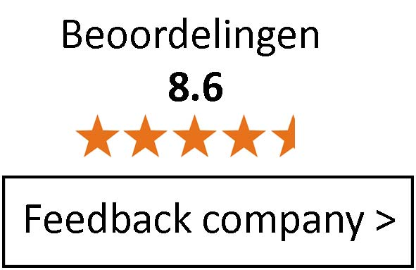 Feedback studie en training Arbeidsrecht